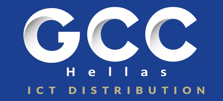 GCC HELLAS