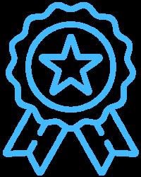 v-certificates-icon